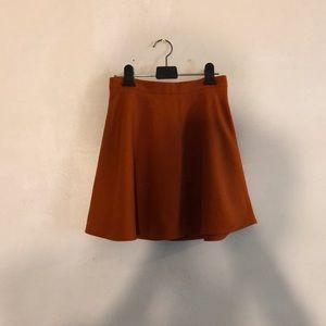 ‼️CLUB MONACO‼️ Mini Skirt